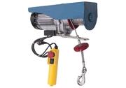 Продам таль электрическую (тельфер электрический) - РА