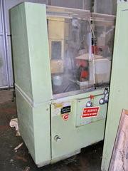 Продам станки и оборудование в рабочем состоянии