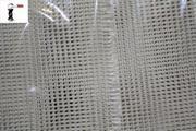 Продам сетка фильтровальная,  фильтровальные ткани в ассортименте