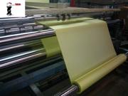 Продам рулонный стеклопластик от производителя