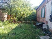 Продам дом на Павловке