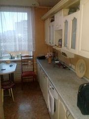 Продам 3х к квартиру на Алексеевке возле м. Победа