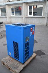 Продам Срочно Осушитель воздуха ОМІ ED270 08М-031596,  2008 год скидка