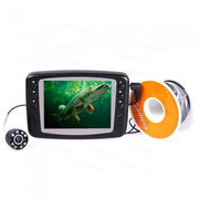 Подводная видеокамера для рыбалки Fisher 7H
