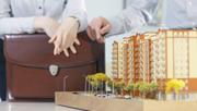 Оценка недвижимости. Быстро,  качественно,  недорого!