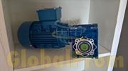 Продам Мотор-редуктор червячный NMRV