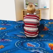 Детский ковер недорого. Интернет магазин ковров