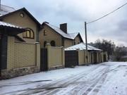 Дом в Харькове с дизайнерским ремонтом.