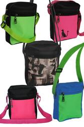 Сумка, сумка-барсетка, сумка-мессенджер, для мужчин, подростков от RLB