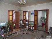 Продам уютно семейный дом в Змиеве.