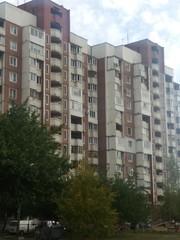 Горизонт ул.Большая Кольчевая