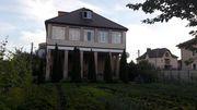 Дом коттедж на Салтовке,  в районе Академика Павлова.