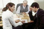 Семейный адвокат. Семейные споры. Наследство