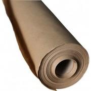 Бумага оберточная, упаковочная,  ширина рулона 160 см