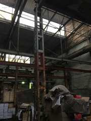 Продам производственное помещение площадью 1300 кв.м.