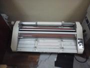 Ламинатор FM650