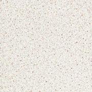 Столешница кухонная Сахара D 8025 PE Swiss Krono