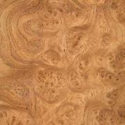 Столешница кухонная Корень Розы D 3103 SQ Swiss Krono