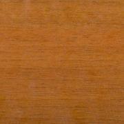 Столешница кухонная Орех D 8032 PЕ Swiss Krono