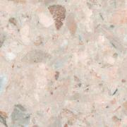 Столешница кухонная Камень Речной D 8040 SQ Swiss Krono