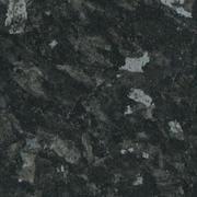 Столешница кухонная Еверест D 5568 SQ Swiss Krono