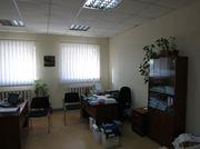 Продам два здания в центре Харькова
