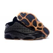 Баскетбольные кроссовки Air Jordan 13 Retro Low