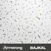 Качественные плиты и профиля для подвесного потолка Armstrong