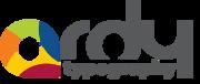 Ardy - типография в Харькове