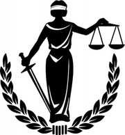 Представительство в судах. Адвокат. Консультация.