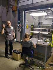 Работа в Чехии на автофабриках: Шкода,  Пежо,  БМВ