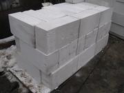 Купить Пеноблок (пенобетон) Харьков от производителя,  доставка.