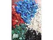 Продам дробленный-вторичный полистирол, АБС, ПС, ПП, ПА, ПЭ