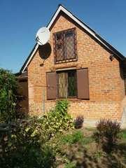 Продам дом-дачу в Ледном (Бавария) 70 м. дом