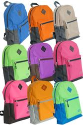 Новая линия городских рюкзаков унисекс,  из ткани Oxford от RLB Харьков