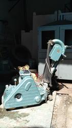 Шлифовальная машина СО-206