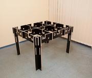 Универсальный ячеистый стол для ремонтно-строительных работ,  Харьков