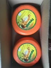 Срочно продам сырный продукт по сниженной цене