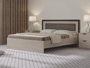 Кровати из ДСП (KP3)