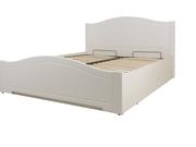 Кровати из ДСП (KP4)