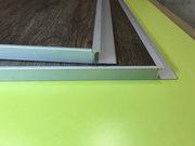 Фасады мебельные c ручкой-профилем UKW 8