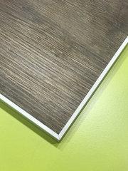 Фасады мебельные c ручкой-профилем UKW 10