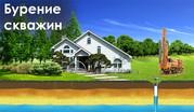 Бурение скважин Харьков цена