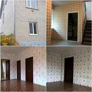 Продам дом для большой семьи 2 км от метро Победы