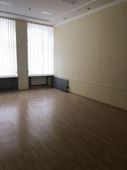 Сдам в аренду офисы в Харькове.