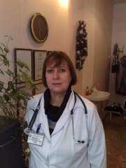 Лечение лазером остеохондроза,  ЛОР,  простатита,  варикоза