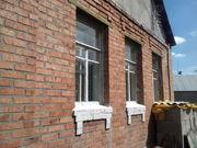 Продам дом в Харькове в 10 мин. пешком от ст. метро Киевская