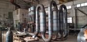 Оборудование для производства топливных  пеллет,  брикетов