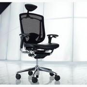 Кресло OKAMURA