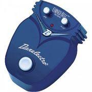 Продам гитарные педали Danelectro Mini